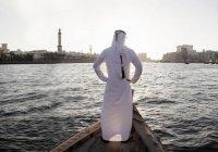 Пессимизм разума — оптимизм воли. Арабский мир послезавтра