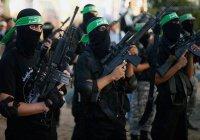 Опрос: больше всего арабскую молодежь беспокоит ИГИЛ