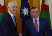 Австралия дополнительно выделит на помощь сирийцам $160 млн