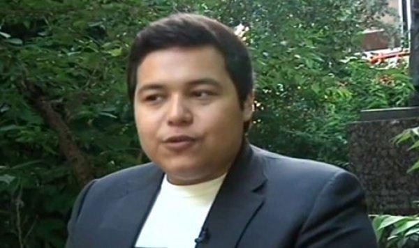 Сын Гульнары Каримовой назвал слухами сообщения оеесмерти