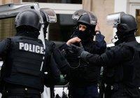 Сторонники ИГИЛ готовили теракты в детском парке