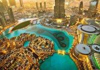 Эксперты назвали самые богатые государства Ближнего Востока