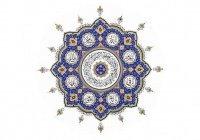 Какое сооружение стало самым первым вакфом в исламе?