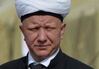 В России появился новый муфтият