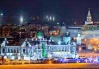 В 2016 году турпоток в Татарстан перевалит за 3 миллиона человек