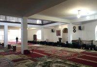 В Казахстане начали отслеживать места, где могут собираться экстремисты