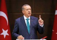 Эрдоган пригрозил ЕС, что откроет границы для беженцев