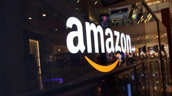 Amazon рассматривает возможность приобретения арабской платформы за1 млрд долларов