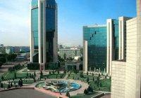 В Ташкенте появится площадь Ислама Каримова
