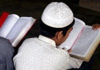 Казахстан начал возвращать студентов из зарубежных религиозных вузов