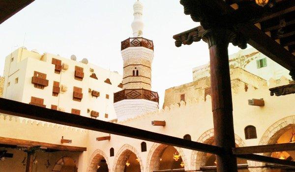 Основатель мазхаба, родившийся в год смерти великого Абу Ханифы