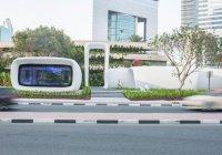 Небоскребы в ОАЭ будут печатать на 3D-принтере