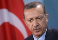 Эрдоган: запрет азана в Израиле может привести к опасным последствиям