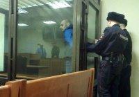 Сторонник «Хизб-ут-тахрир» получил 16 лет колонии
