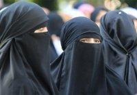 В Казахстане открыли реабилитационный центр для женщин – сторонниц радикального исламизма