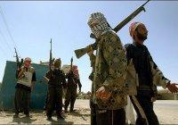 ИГИЛ осталось без религиозного лидера