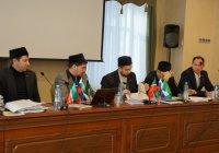 Молодые имамы Татарстана получают гранты