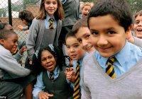 Эксперты: 10% учащихся католических школ Англии – мусульмане