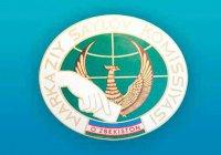 Выборы президента Узбекистана: впервые без Каримова