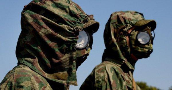 Вспышка вируса птичьего гриппа H5N8 вЕгипте