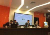 Татарстан поддержит молодых предпринимателей из исламских стран
