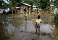 ООН обеспокоена числом заболевших холерой в Йемене
