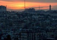 СМИ: сирийские войска хотят освободить Алеппо до инаугурации Трампа