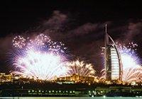 Сегодня ОАЭ отмечают 45-летие объединения эмиратов