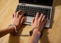 За просмотр сайтов ИГИЛ француз получил 2 года тюрьмы