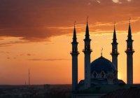 В мечетях Казани пройдут курсы по татарскому богословскому наследию