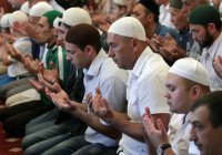 В Туркменистане открыли охоту на мусульман с бородой