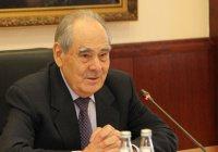 Шаймиев: необходимо сделать все, чтобы в сентябре в Болгарской академии начался учебный год