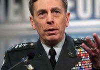 Экс-директор ЦРУ: сирийский конфликт надо решать с помощью России и Асада