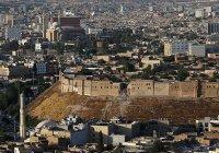 В Мосуле обнаружен завод ИГИЛ по производству беспилотников