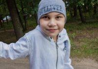 «Закят» объявляет обратный отсчет: для Саида Хамидуллина осталось собрать 40 000 рублей