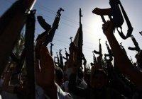 ИГ угрожает Турции уничтожить ее посольства по всему миру
