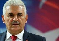 В Татарстан с визитом приезжает Премьер-министр Турции