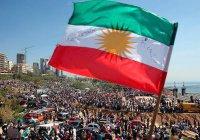 Премьер-министр Курдистана: курды будут добиваться независимости после победы над ИГ
