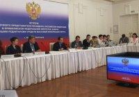 Михаил Бабич: Стандарты мусульманского образования для вузов будут введены в РФ в 2017 году