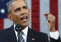 Обама: на борьбу с терроризмом уйдут поколения