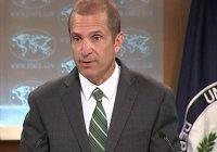 Госдеп заявил о продолжении переговоров с РФ по Сирии
