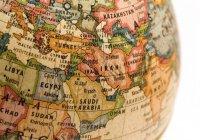 Признаки окончания американской гегемонии на Ближнем Востоке