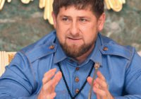 Рамзан Кадыров перенес операцию