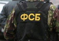Путин: за 10 месяцев было предотвращено 10 терактов
