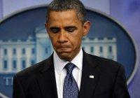 Обама признал ошибки военной политики США в Ираке и Сирии