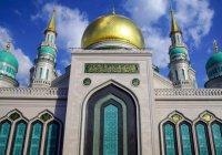 С телом павшего в ВОВ бойца найден Коран