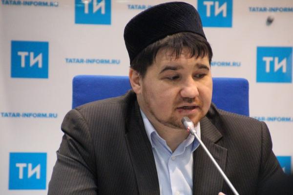 «Каждый, кто возвеличивает Маулид, способствует оживлению ислама»
