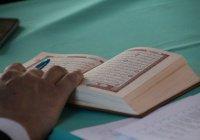 """""""То, как татары читают Коран, - это выражение души"""""""