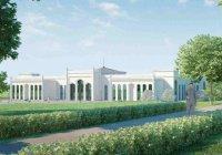 Ректора Болгарской исламской академии представят к открытию заведения