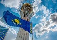 В Казахстане ужесточили ответственность за терроризм